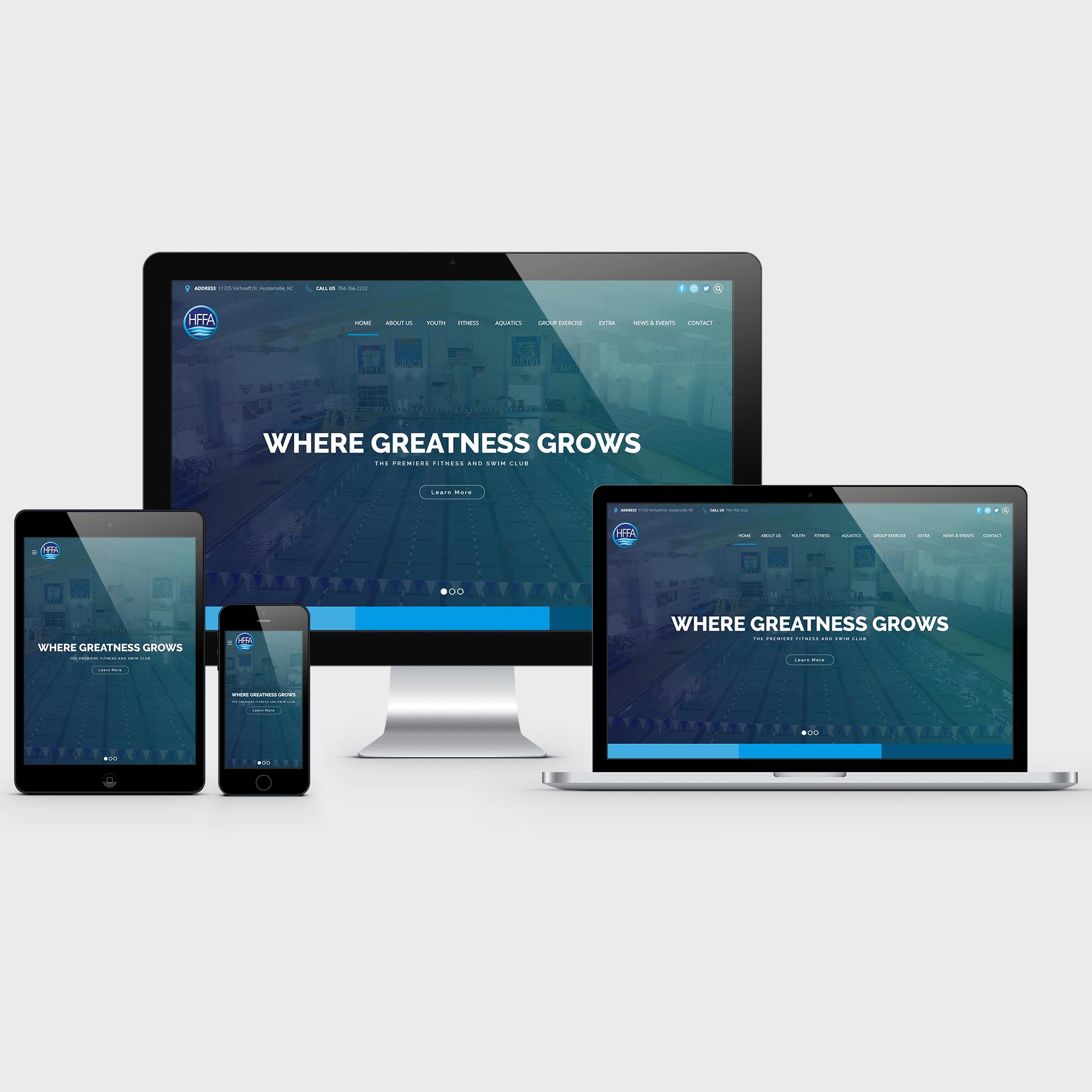 hffa-portfolio-lazarus-design-team-web-design